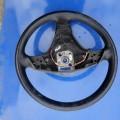Руль, рулевое колесо 2.5tdi BMW E39 99г.в. для ДВС М51