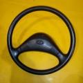 Руль, рулевое колесо Хендэ-акцент 97г. Хендай Hyundai Accent