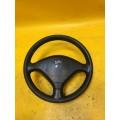 Рулевое колесо PEUGEOT 307