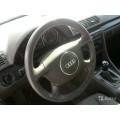 Руль (рулевое колесо) с подушкой безопасности audi a4 Ауди а4 2001 г