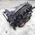 АКПП Audi A6 C4 CYR
