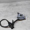 Селектор переключения передач АКПП BMW E39