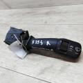 Переключатель подрулевой правый BMW E39