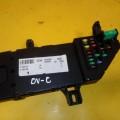 13193588 Блок комфорта GM OPEL VECTRA C 2002-2008