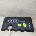 Крышка двигателя декоративная Audi A4 B5 1.8 Turbo