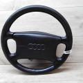 Руль Audi a8 d2