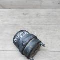 Опора двигателя подушка Volkswagen Transporter T4