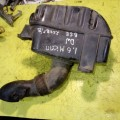 Резонатор воздушного фильтра Volkswagen Jetta 5