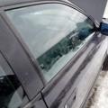 Стекло двери правое Ауди А3 Audi a3 1997г.в. купе