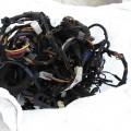 электрическая проводка mitsubishi lancer 10