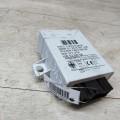 Блок электронный (Блок управления штатной сигнализации)BMW e46