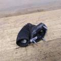Пыльник амортизатора задний правый toyota camry v40