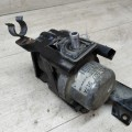 Вакуумный насос тормозной системы Volkswagen Touareg