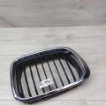 Решетка радиатора BMW e46
