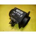 Расходомер воздуха бмв Е39 2.5tdi 1999г. Для двигателя 2.5 турбодизель М51 BMW E39