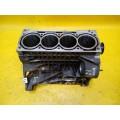 Блок двигателя Volkswagen Golf 4
