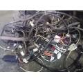 Проводка автомобиля Дэу матиз Daewoo Matiz Б/у двигатель Daewoo, 0 .8 (бензин) Устанавливался на: Дэу Матиз с 1996(98) года. 51 л.с., f8cU