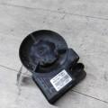 Сирена штатной сигнализации Volkswagen Passat B6