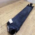 Радиатор интеркулера Ford Mondeo 4 1.8D
