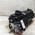 ГБЦ 1.9 TDI 1z Volkswagen Passat B5