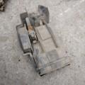 Абсорбер угольный фильтр б/у в отличном состоянии хундай элантра Hyundai Elantra комби ( хэтчбек )