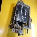 Угольный фильтр абсорбер форд фокус 1, 2001г.в. 2.0i 44zh-1023b 44zh1023b