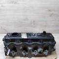 ГБЦ 1.9 TDI 1z Volkswagen Passat B5 головка блока цилиндров