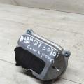 Механизм изменения длины впускного коллектора Audi q7