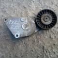 Натяжитель ремня с роликом для двигателя psa RFV 10HKH2 2.0i