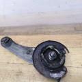 Рычаг подвески задний левый продольный в сборе mitsubishi lancer 9