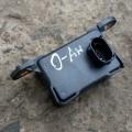 Датчик для Chevrolet,Opel Шевроле Опель 25826125
