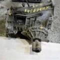 АКПП Крайслер Конкорд 99г. 2.7i, автоматическая коробка переключения передач, при снятии упали сателлитты Chrysler Concorde xh769701