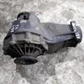 Редуктор задний Audi a8 d2 4.2i CGV