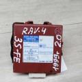 Блок управления центральным замком toyota RAV4