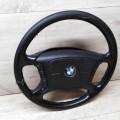 Руль BMW E39 подушка безопасности Airbag