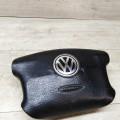 Подушка безопасности Airbag Volkswagen Bora