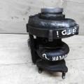 Турбокомпрессор (турбина) Audi 100 C4 2.5 TDI