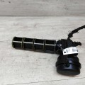 Флейта впускного коллектора Volkswagen Passat B5 1.8 ADR
