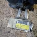 Клапан кондиционера для Renault Scenic 1999-2003 Renault Megane Classic hfc-134a 657940O 52162790 Рено Меган Классик 2003 г. в.