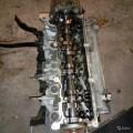 Распредвал для двигателя К4КG724D, Рено Меган Сценик Renault Megane Scenic 2008 г.в., 1.5D, 85л.с.,