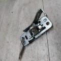 Механизм открывания двери Peugeot Boxer