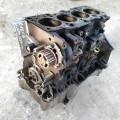 Блок двигателя Audi A4 B6 8E 1.8 t BFB