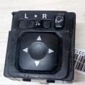 Переключатель регулировки зеркала Mitsubishi Блок управления зеркалами Lancer 10 электрозеркалами