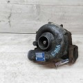 Турбокомпрессор (турбина) Audi 100 C3