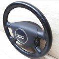 Руль Audi A4 B6 8e с Airbag