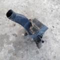 Резонатор воздушный mitsubishi galant 7