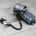 Насос вакуумный (ТОРМОЗНОЙ СИСТЕМЫ 8E0927317) Volkswagen Passat B5 GP
