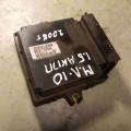 8631A264 Блок управления АКПП Mitsubishi MITSUBISHI LANCER (CX,CY) 2008г.в. 1.5i акпп