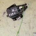 Активатор замка крышки бензобака BMW BMW 5 E39 / 7 E38/LAND ROVER 67118352168