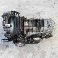 АКПП Audi a6 C5 5hp-19 DES  1060030014